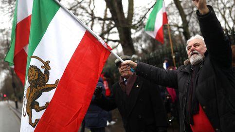 Minorías, petróleo y fronteras conflictivas: por qué Irán es un polvorín