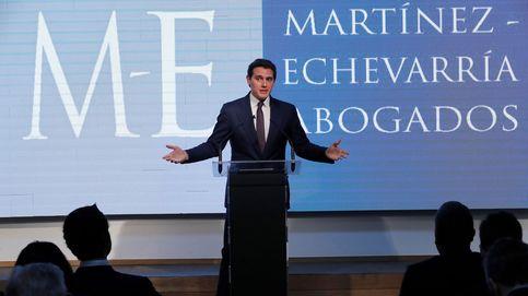 Nuevos retos y pañales: Rivera se confiesa en su primer día de 'cole'