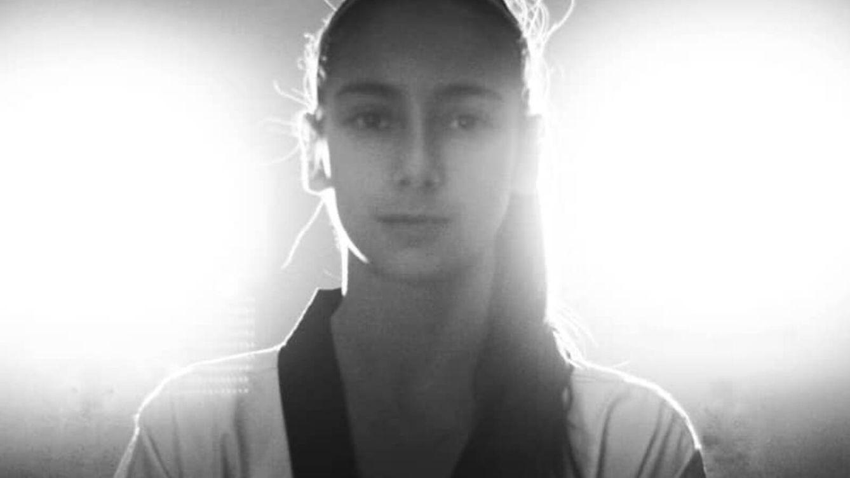 Adriana Cerezo, la reina del taekwondo: de selectividad a los Juegos Olímpicos