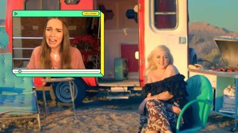 Llega a MTV la versión española de 'Vídeo love', exitoso formato internacional