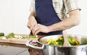 Alimentos buenos y malos: las diez verdades indiscutibles sobre comida