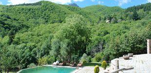 Post de Montseny: por qué tienes que descubrir ya este maravilloso paraíso catalán