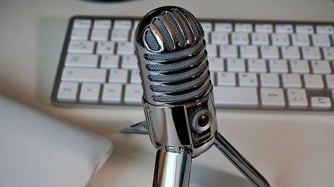Los mejores micrófonos USB del mercado