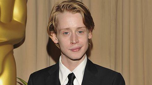 Nunca ve 'Solo en casa' y se quiso alejar de los focos: las revelaciones de Macaulay Culkin