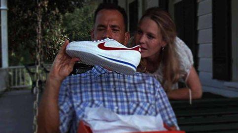 'Just do it': la sorprendente y morbosa historia del origen del eslogan de Nike