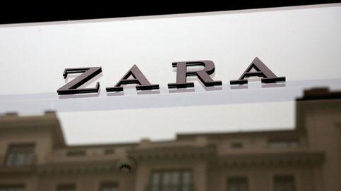 Fasga, el sindicato de El Corte Inglés, pierde la batalla en su intento de asalto a Zara