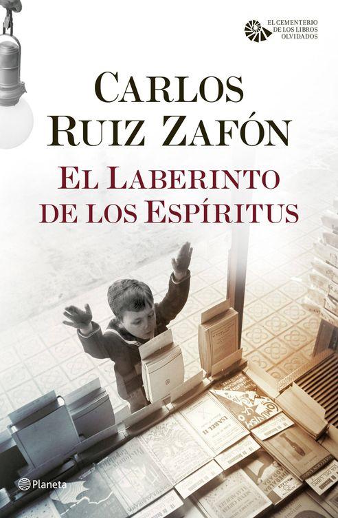 Libros Los 10 Libros Más Vendidos En España En 2016