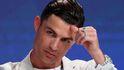 El último capricho de Cristiano Ronaldo es un Bugatti de 8 millones