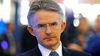 HSBC anuncia la salida de su consejero delegado tras solo 18 meses en el cargo