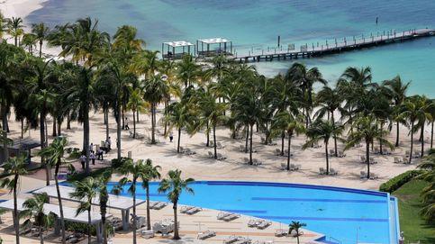 Riu Hotels completará el 1 de julio la reapertura de todos sus hoteles en el Caribe