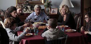 Post de TVE se topa con los extras comerciales de Antena 3 para retener a 'Cuéntame'