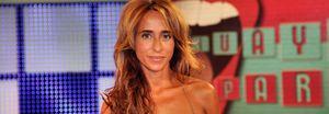 María Patiño estrena por fin su particular 'venganza' contra María José Campanario