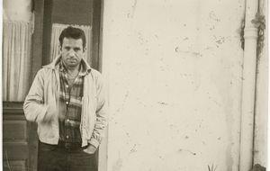 William Burroughs, 100 años de un mito de la contracultura