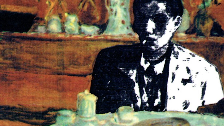 Thomas Bernhard y los Wittgenstein: neurosis sobre neurosis
