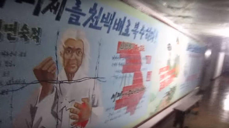 El secreto mejor guardado de Kim Jong-un: ¿qué hay en la 5ª planta del Yanggakdo Hotel?