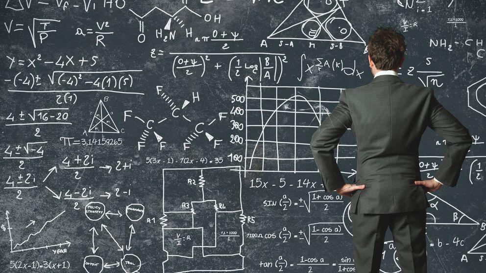 Los trucos infalibles para hacer de cabeza operaciones matemáticas