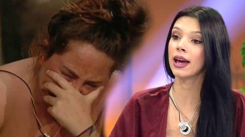 La inesperada pulla de la hija de Terelu Campos a Rocío Flores por 'SV 2020'