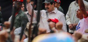 Post de El laberinto constitucional venezolano