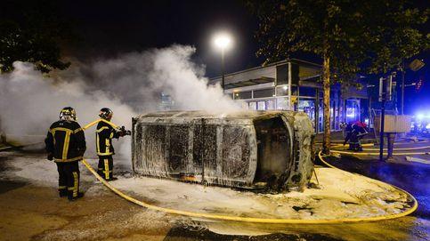 Improbable pero no imposible: por qué tu coche puede acabar ardiendo por sorpresa