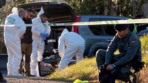 El cuerpo de Laura Luelmo presenta heridas de haber intentado defenderse