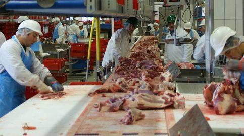 El carnicero de Mercadona (Incarlopsa) salta la penúltima barrera para entrar en China