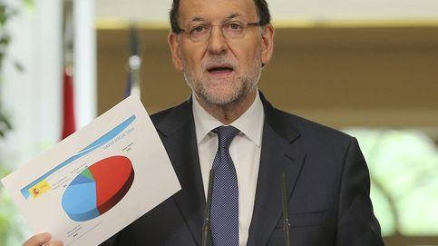 El Gobierno deja desde hoy sin votar a cientos de miles de españoles emigrados