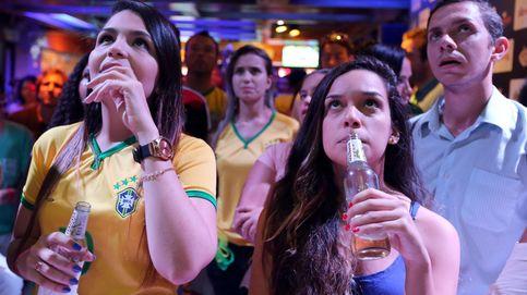 ¿Locos por el fútbol? LaLiga pierde un 6% de audiencia pese a tener los estadios vacíos