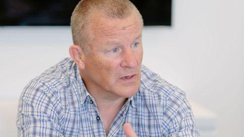 El trust de Woodford cae hasta un 9% tras recortar el valor de una de sus posiciones