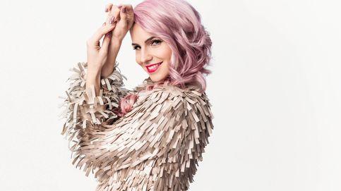 Conoce las canciones peor valoradas de Eurovisión 2018