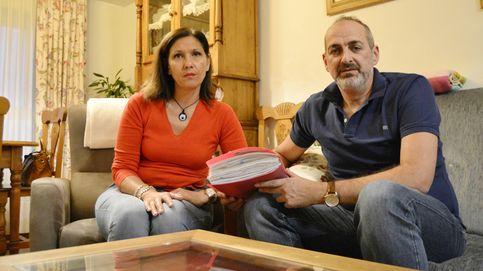 Cuando el acoso queda impune: Mi hija va a clase con su acosadora
