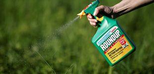 Post de Monsanto indemnizará con 289 M de dólares a un enfermo terminal