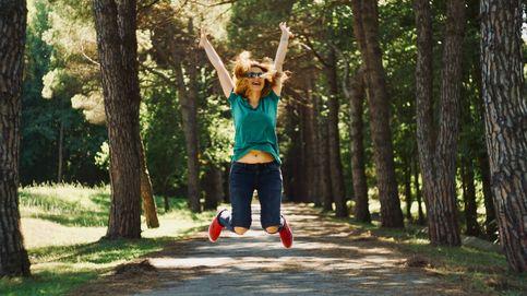 Cómo adelgazar en la mediana edad (si no puedes echar la culpa al metabolismo)