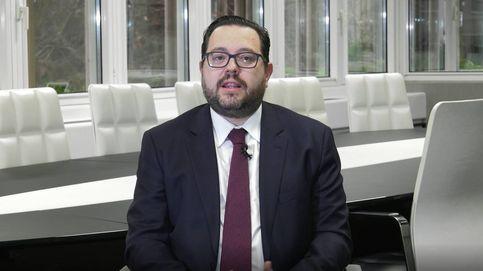 Santander AM: Desaceleración económica e incertidumbre política, principales riesgos