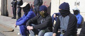 Ocho mil mineros prejubilados, en pie de guerra en Asturias: perderán hasta 600 euros al mes