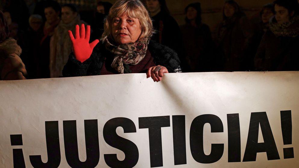 Las otras manadas: decenas de investigados por  violaciones en grupo