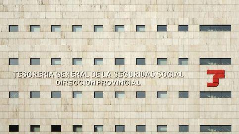 El otro 'agujero' de la Seguridad Social: los edificios públicos más ineficientes son suyos