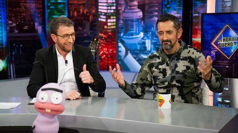 El motivo por el que el Dr Cavadas anuló su anunciada visita a 'El hormiguero'