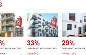 Popular da un giro a la venta de sus pisos tras el aterrizaje de los fondos