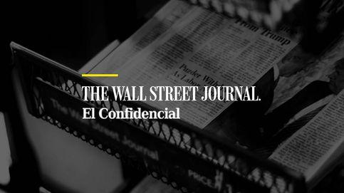 ECPrevium regala a sus suscriptores un año de acceso a 'The Wall Street Journal'
