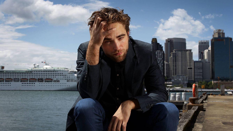 Robert Pattinson: de vampiro a caballero oscuro y cómo aburrió a su acosadora española