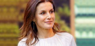 Post de Doña Letizia: por qué Fitur sí y la Madrid Fashion Week no