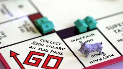 El Monopoly no siempre fue una oda al capitalismo: esta es su historia