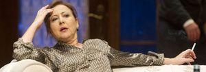 El Teatre Lliure apoya a Carmen Machi por el boicot de Toni Albà