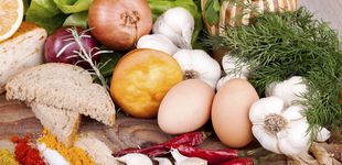Post de Come lo que quieras: alimentos que apenas tienen calorías y que adelgazan