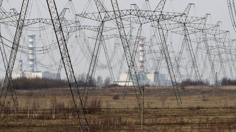 El déficit del sistema eléctrico se eleva a 1.738,2 M, un 34,1% menos que en 2019