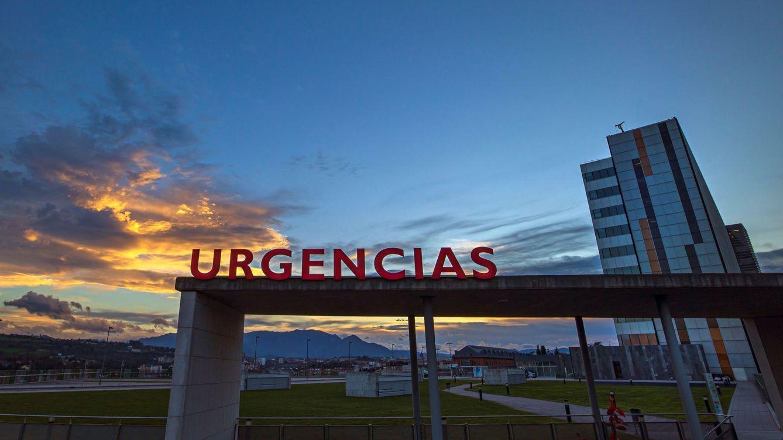 Asturias ampliará el cierre de Oviedo, Gijón y Avilés hasta el próximo 3 de diciembre