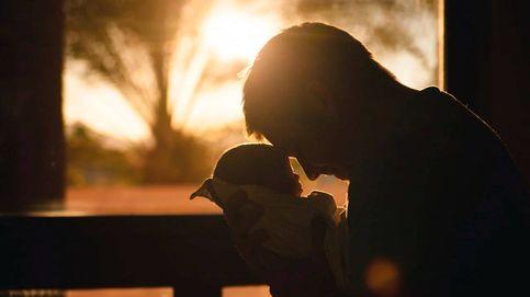 Toallitas para bebés: la guía definitiva para comprar las más adecuadas