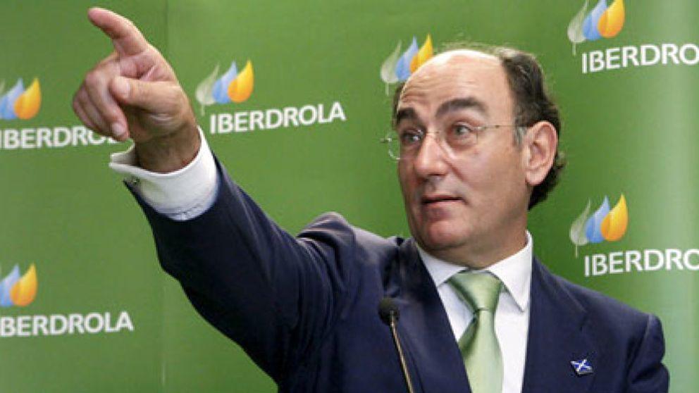 Banca March pierde 41,6 millones a junio por el ajuste la participación en Iberdrola de ACS