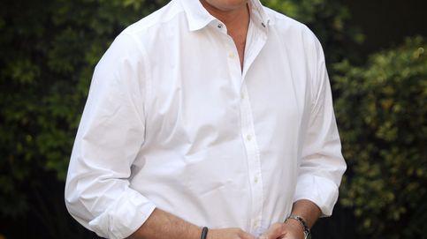 Bertín Osborne cumple 65: nada de jubilación y estrenará casa en 2020