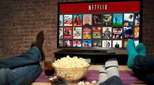 Netflix no es el mesías (ni para los espectadores ni para la televisión)